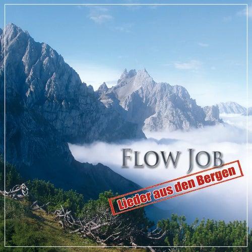 Lieder aus den Bergen by Flowjob