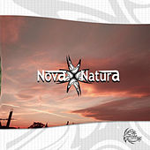 Nova Natura by Various Artists