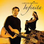 Infinita by Lawson Rollins
