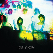 In Ghost Colours by Cut Copy