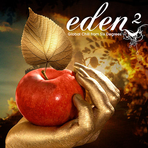 Eden 2 by Various Artists