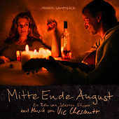 Mitte Ende August (Original Soundtrack) by Vic Chesnutt