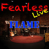 Flame (Live) von Various Artists