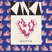 Querría - Single by Kanka