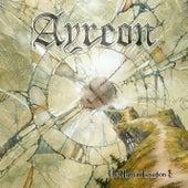 The Human Equation by Ayreon