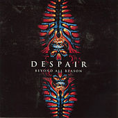 Beyond All Reason by Despair