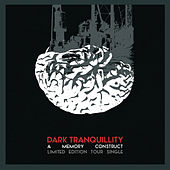 A Memory Construct by Dark Tranquillity