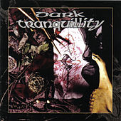 The Mind's I by Dark Tranquillity