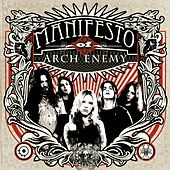 Manifesto of Arch Enemy by Arch Enemy