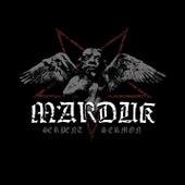 Serpent Sermon by Marduk