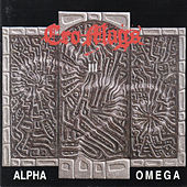 Alpha Omega by The Cro-Mags