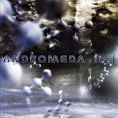 II = I by Andromeda