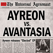 Elected - EP by Ayreon