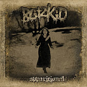 Apparitional by Blitzkid