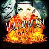 Halloween Bash 2015 by Various Artists