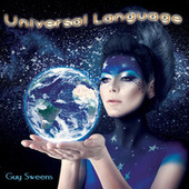 Universal Language by Guy Sweens