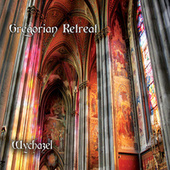 Gregorian Retreat by Wychazel