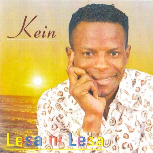 Lesa Ni Lesa by Kein