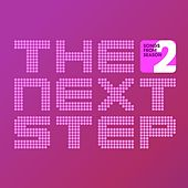 Songs from the Next Step: Season 2 by Grayson Matthews