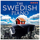 The Swedish Piano by Various Artists