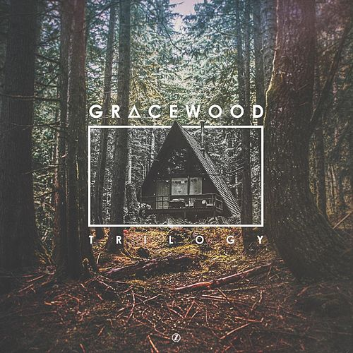 Gracewood by Trilogy