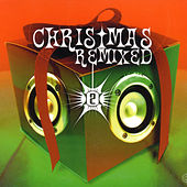 The Christmas Song (TONAL Remix) by Jimmy McGriff