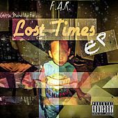 Lost Times - EP by Far