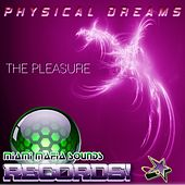 The Pleasure by Physical Dreams