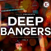 Deep Bangers, Vol. 4 by Various Artists