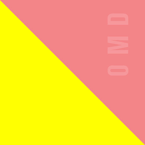 Dazzle Ships (Live at the Museum of Liverpool) by Orchestral Manoeuvres in the Dark (OMD)
