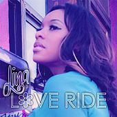 Love Ride by Lina