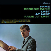 Fame At Last by Georgie Fame