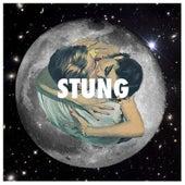 Stung by Quinn