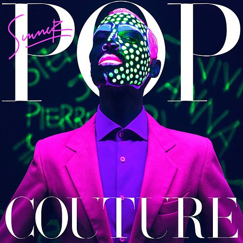 Pop Couture by Sinner