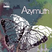 Butterfly by Azymuth