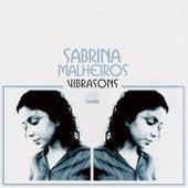 Vibrasons by Sabrina Malheiros