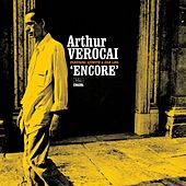 Encore by Arthur Verocai