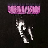 Chronovision by Oberhofer
