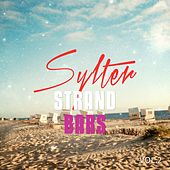 Sylter Strand Bars, Vol. 2 by Various Artists