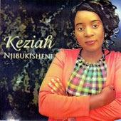 Njibukisheni by Hezekiah