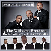 My Brother's Keeper III by Various Artists