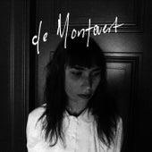S/T by De Montevert