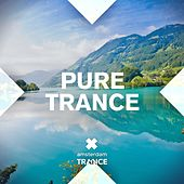 Pure Trance - EP by Various Artists