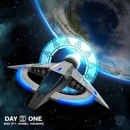 Eon (feat. Isabel Higuero) by Day One