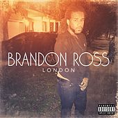 London by Brandon Ross
