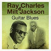 Guitar Blues by Ray Charles