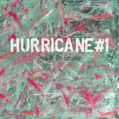 Think of The Sunshine by Hurricane #1