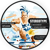 Movement by Stereotype