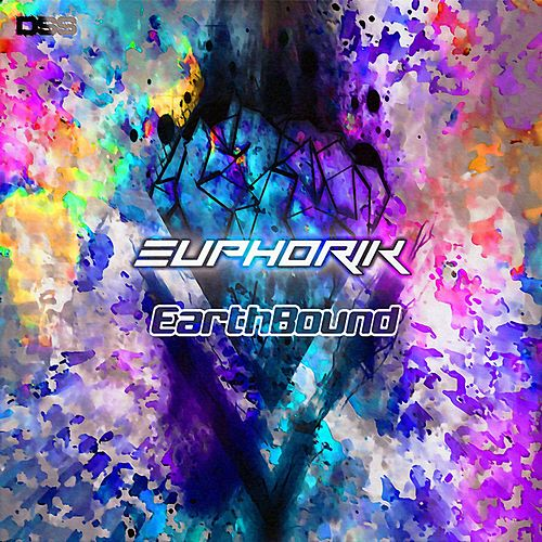 Earthbound by Euphorik