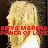 Power of Love by Anya Marina